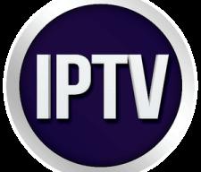 GSE Smart IPTV - Best IPTV for Firestick