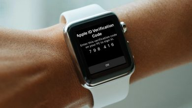How To Change Apple ID on Apple Watch