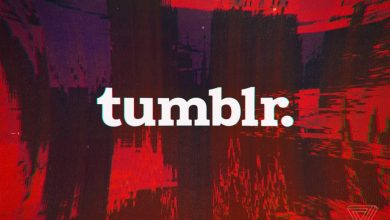 How to Download Audio from Tumblr