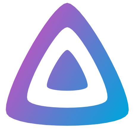 Jellyfin - Top Kodi Alternative
