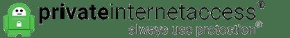 Private internet access - Best Peerblock Alternative