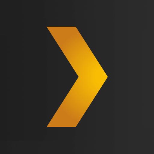 Plex - Top Kodi Alternative