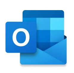 outlook - How To Change Signature On Outlook