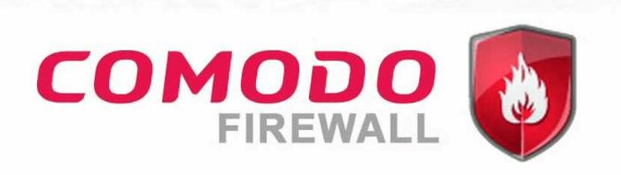 comodo firewall - Best Peerblock Alternative