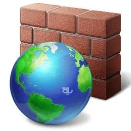 Tinywall - Best Peerblock Alternative