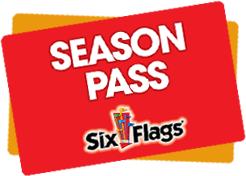 How To Cancel Six Flags Membership Techowns