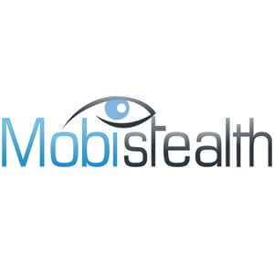 Mobistealth - Best Spy Apps for Android