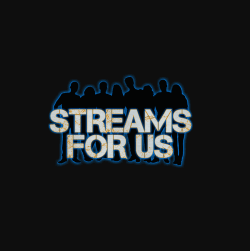 Streams for US