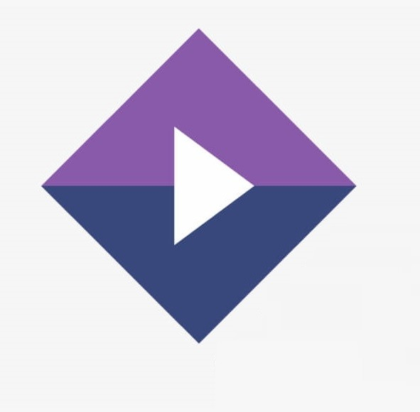 Stremio - Top Kodi Alternative