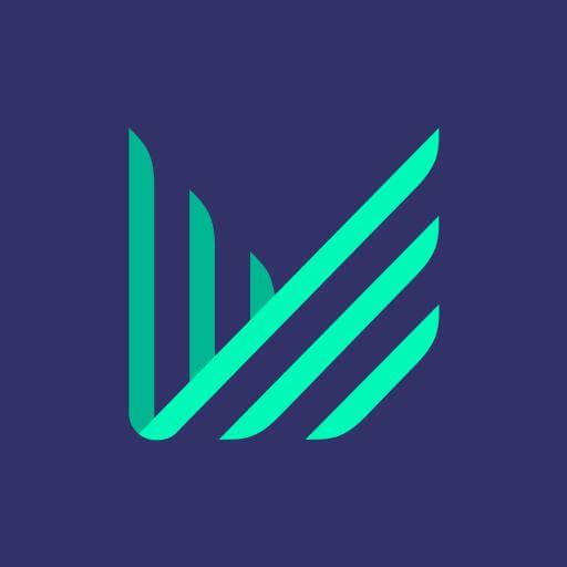 Wingz - Uber Alternative