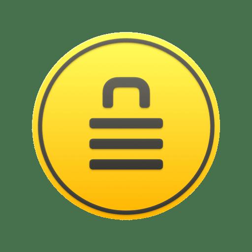 Encrypto - Best Alternative For Truecrypt