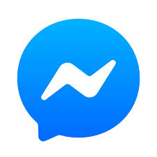 Messenger - How To Change Language On Messenger