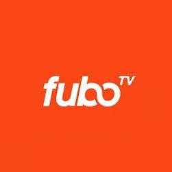 fuboTV - Sling TV Alternatives