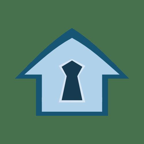 Ciphershed - Best Alternative For Truecrypt