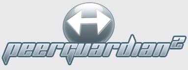 peerguardian - Best Peerblock Alternative