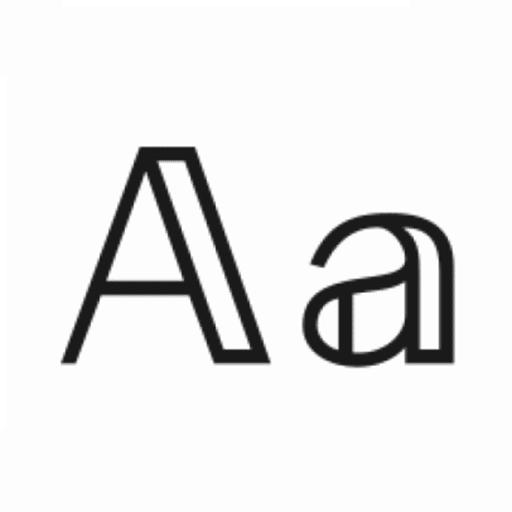 Instagram Font Changer