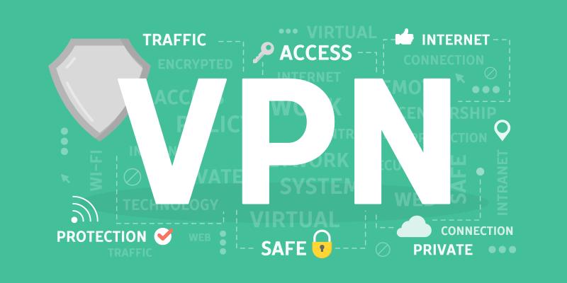 VPN - Best Peerblock Alternative