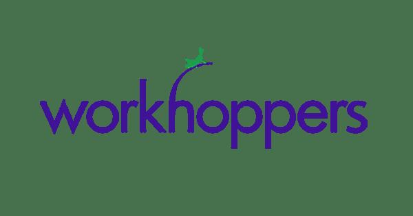 Workhoppers - Best Upwork Alternative