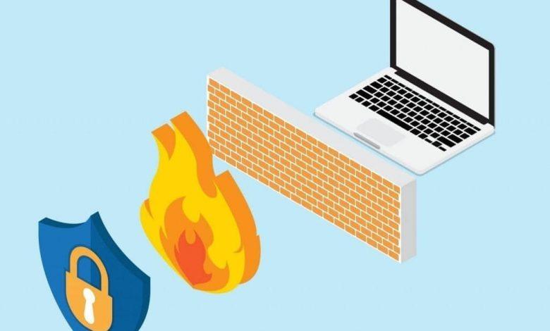 Best Firewall for Windows 10