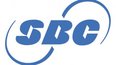 SBCGlobal net