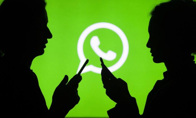 How to Change WhatsApp Ringtone