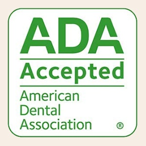 Accepted by ADA