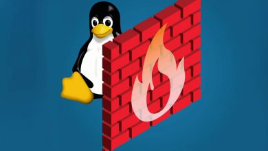 Best Firewall Technologies for Linux