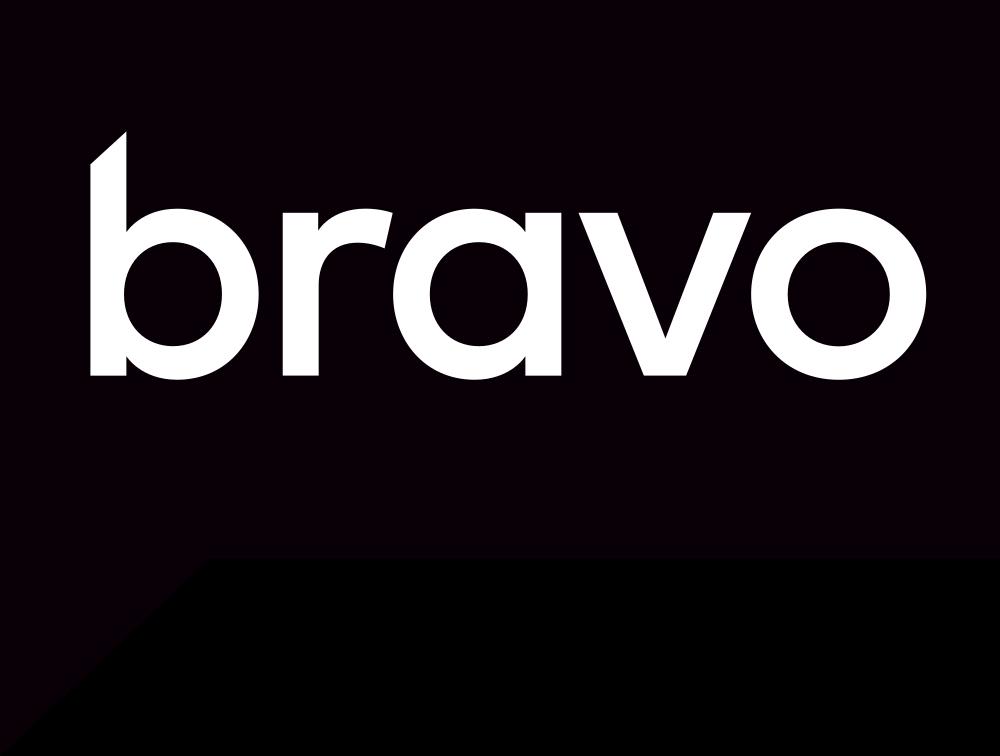 Bravo on Roku