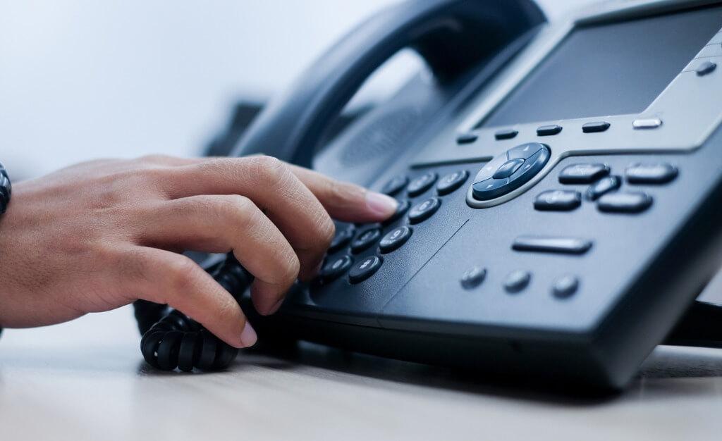 Cancel Thrive Market via Call