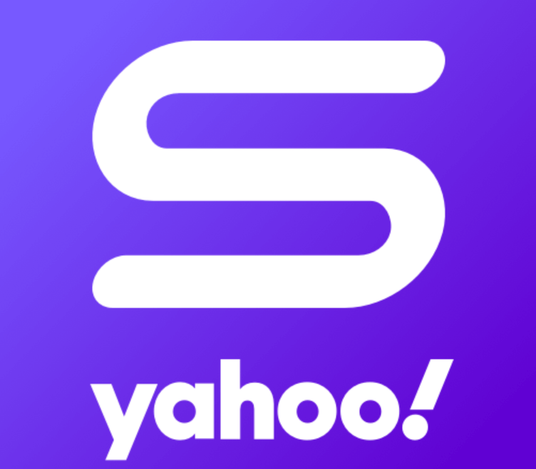 Yahoo Sports on Firestick