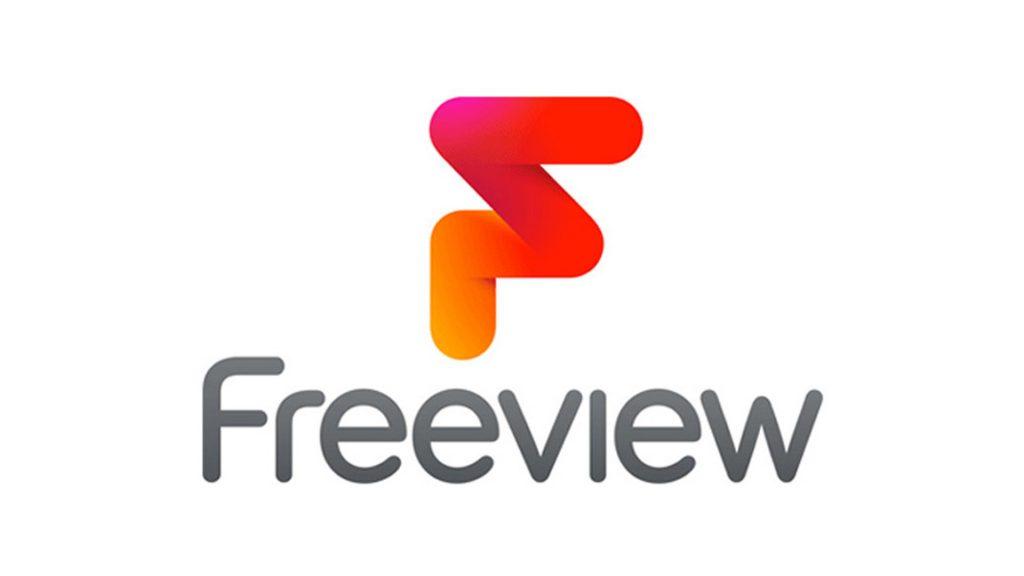 watch freeview on Firestick