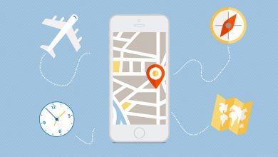 Best Travel Planning Apps