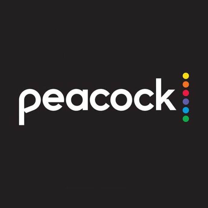 Peacock TV