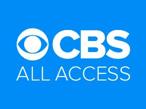 CBS All Access to stream Super Bowl on Xbox