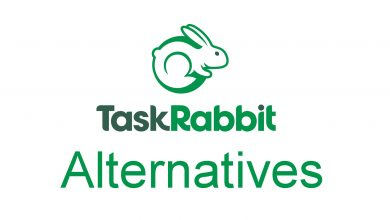 TaskRabbit Alternatives