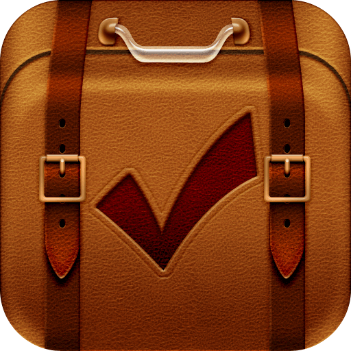 Packing Pro - Best Travel Planning Apps