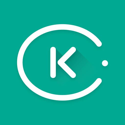 Kiwi - Best Travel Planning Apps