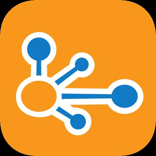 Tripit - Best Travel Planning Apps