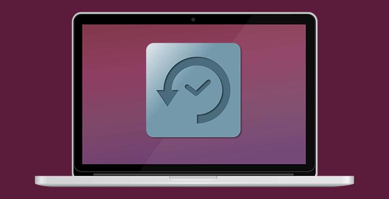 Best Cloud Backup for Mac