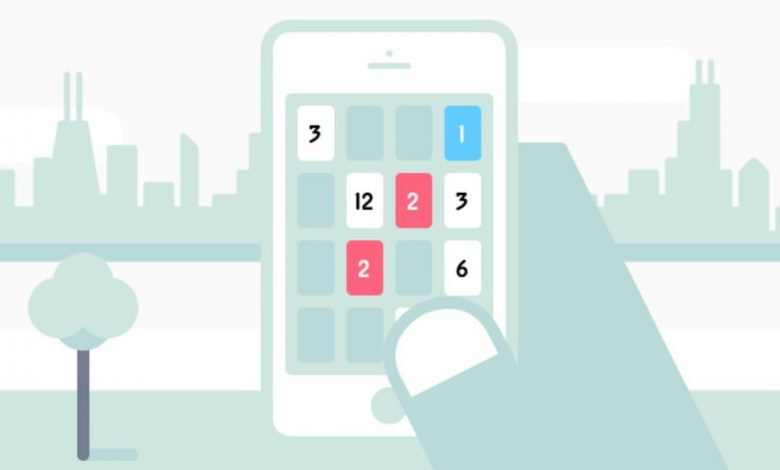 Best Logic Games for iPhone