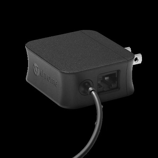 How to Optimize Chromecast