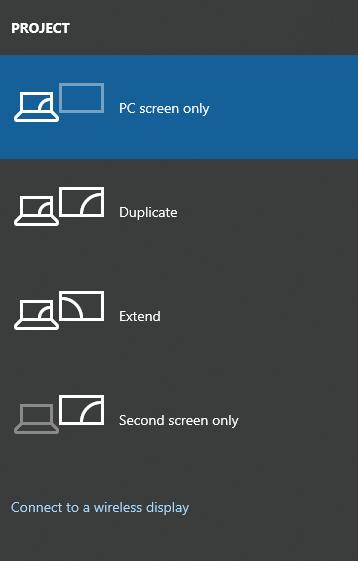 YouTube Music on Roku via Windows 10