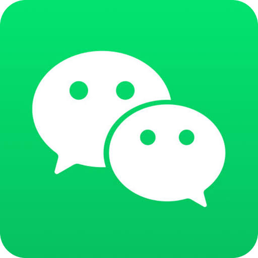 Viber Alternative for Apple Watch