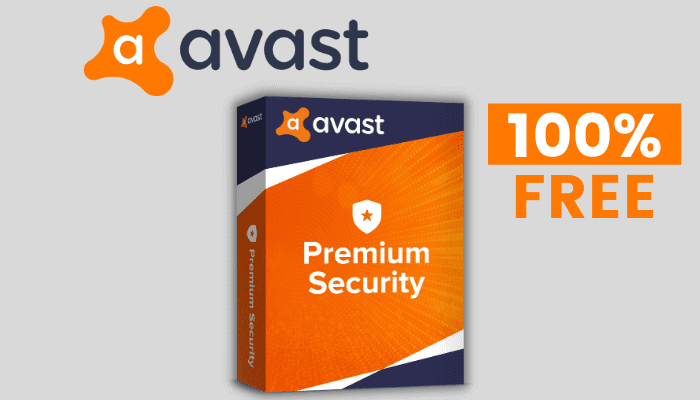 Avast Cleanup Premium Free