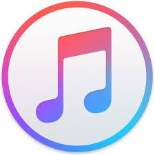Apple Music on Apple Watch