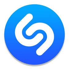 Shazam Music App for Apple Watch