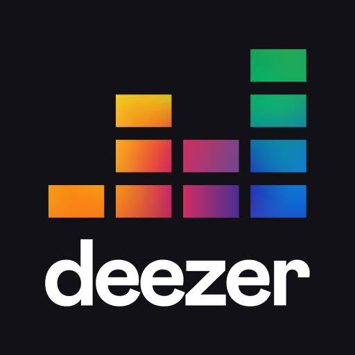 Deezer Music App for Apple Watch