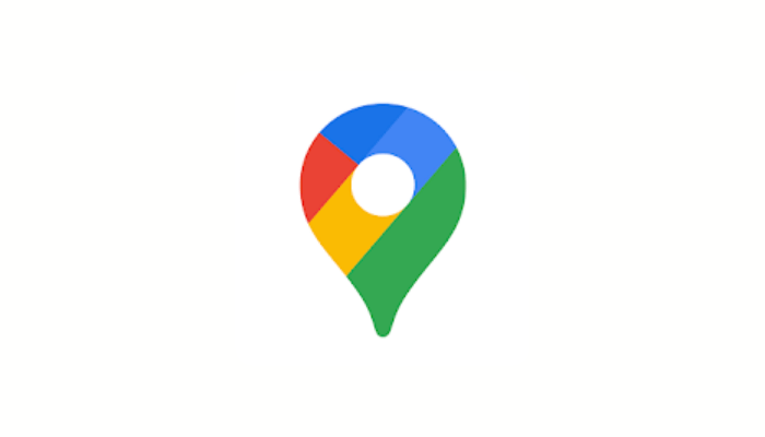 google maps - Best Navigation Apps for Android