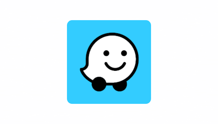 Waze - Best Navigation Apps for Android