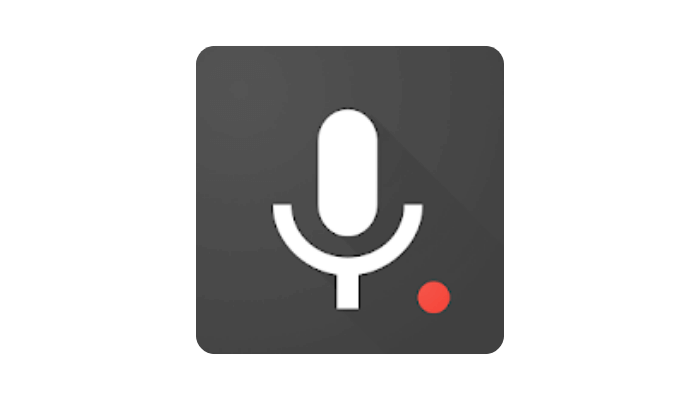 smart recorder - Best Voice Recorder Apps for Android